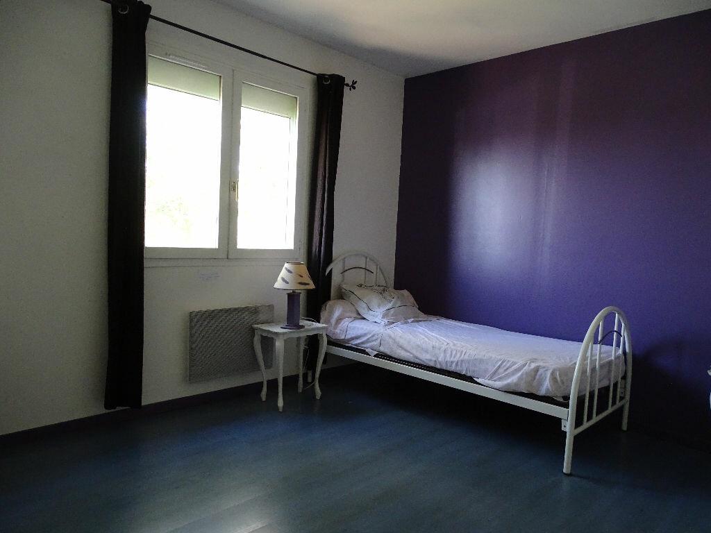 Achat Maison 8 pièces à Saint-Étienne - vignette-13