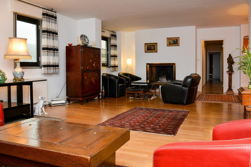 Achat Appartement 5 pièces à Saint-Étienne - vignette-2