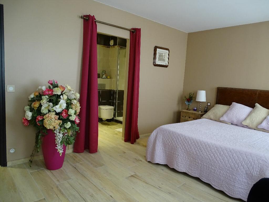 Achat Appartement 6 pièces à Saint-Étienne - vignette-7