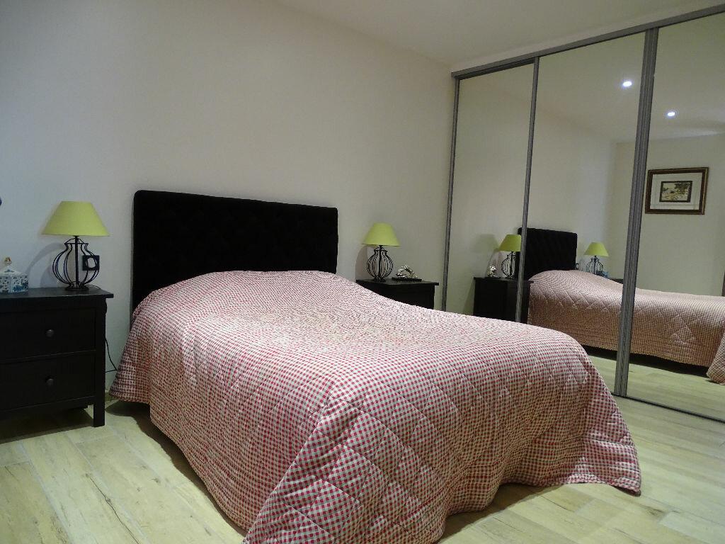 Achat Appartement 6 pièces à Saint-Étienne - vignette-9