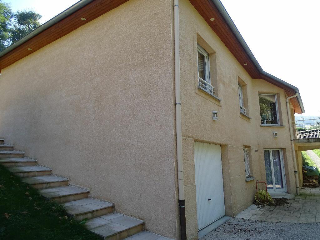 Achat Maison 6 pièces à Saint-Étienne - vignette-2