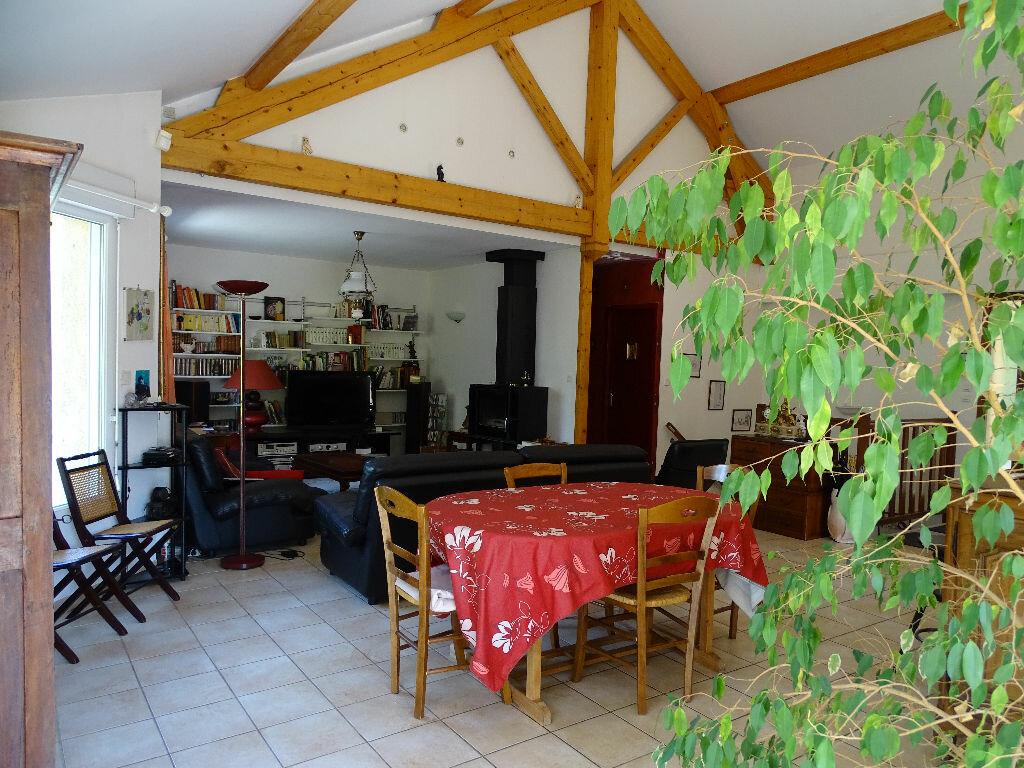 Achat Maison 6 pièces à Saint-Étienne - vignette-3