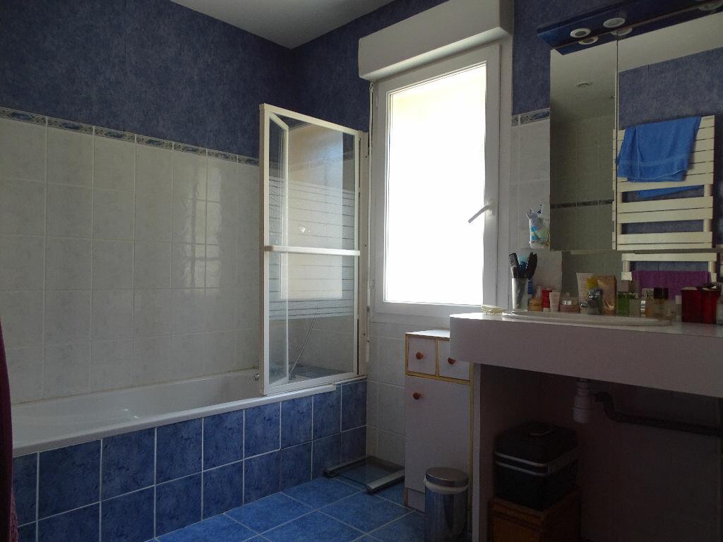 Achat Maison 6 pièces à Saint-Étienne - vignette-6