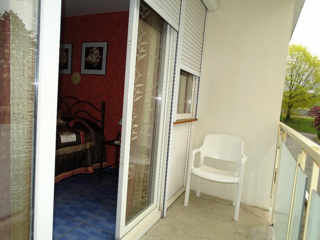 Achat Appartement 5 pièces à Saint-Étienne - vignette-13