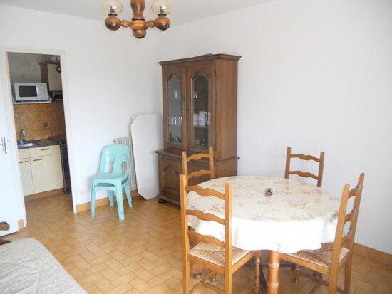 Achat Appartement 2 pièces à Royan - vignette-2