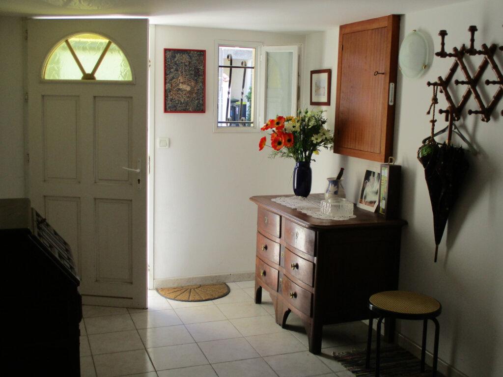 Achat Appartement 5 pièces à Royan - vignette-2