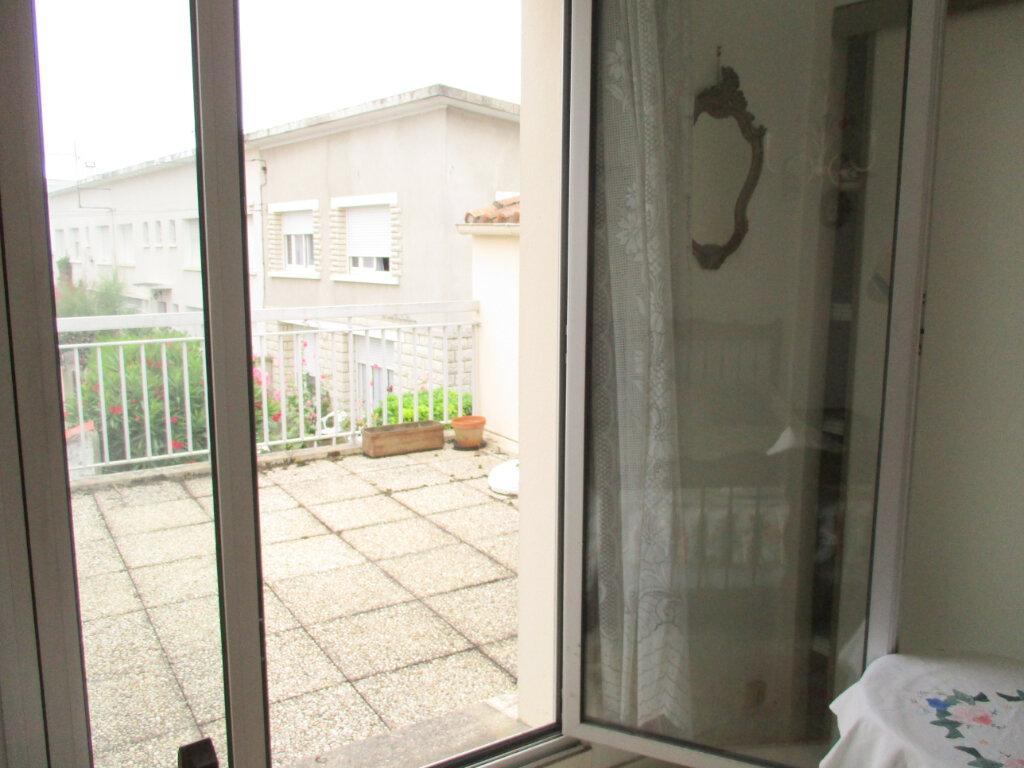 Achat Appartement 5 pièces à Royan - vignette-5