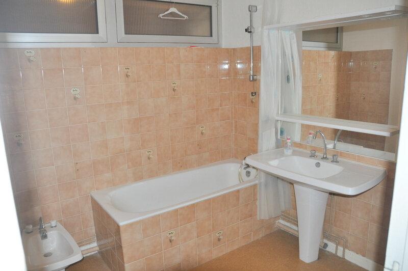 Achat Appartement 5 pièces à Royan - vignette-6