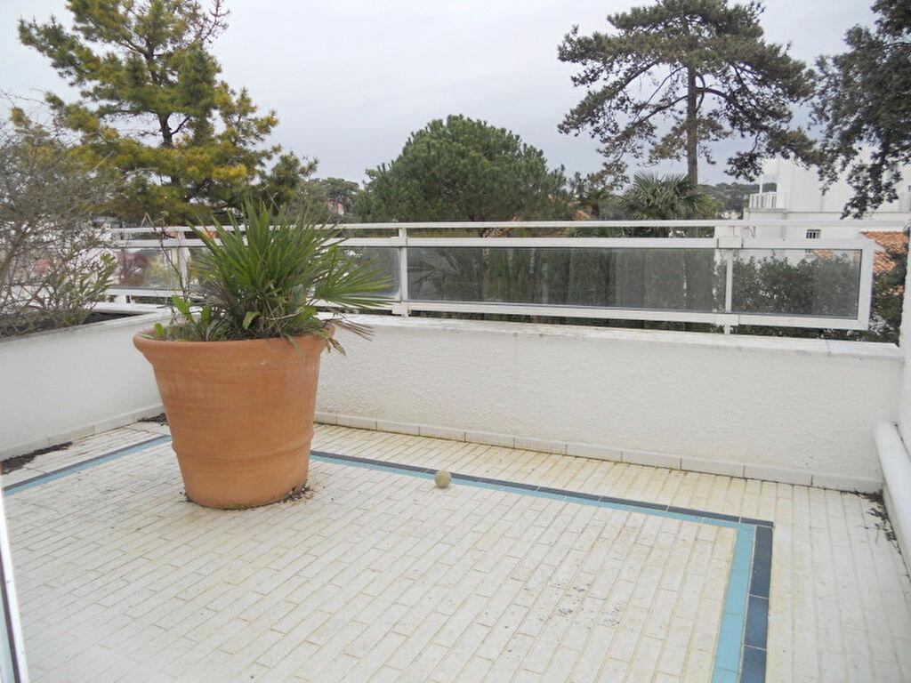 Achat Appartement 5 pièces à Saint-Palais-sur-Mer - vignette-7