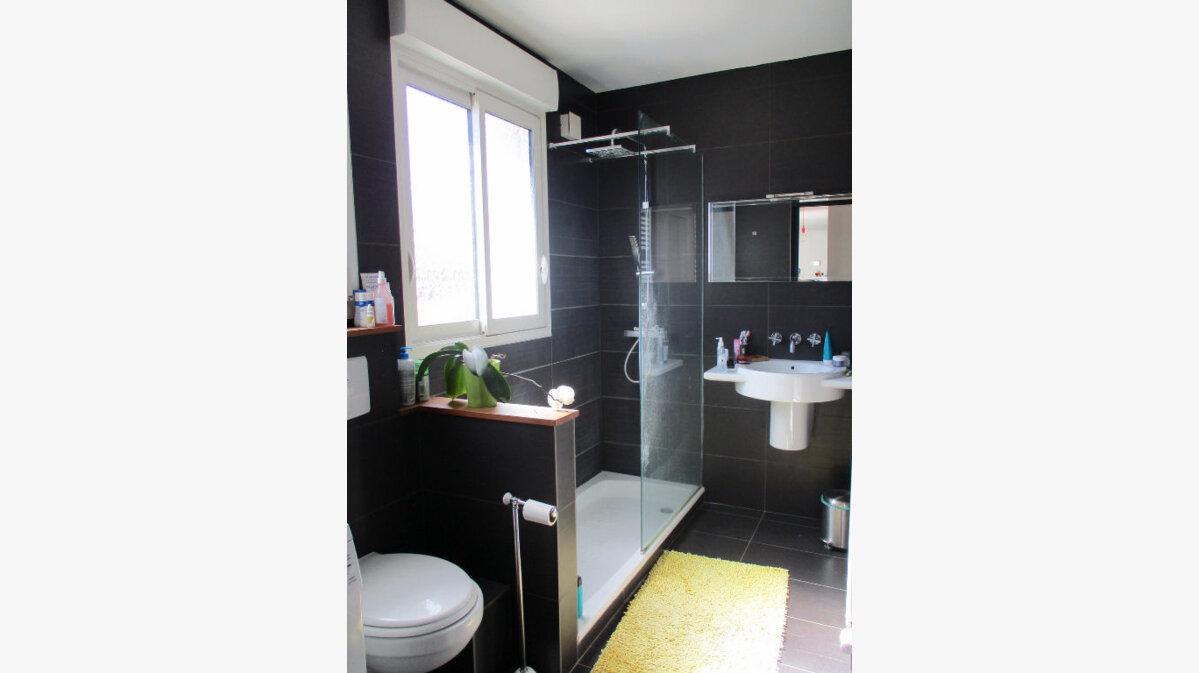Achat Appartement 3 pièces à Royan - vignette-6