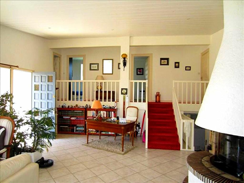 Achat Maison 5 pièces à Vaux-sur-Mer - vignette-3