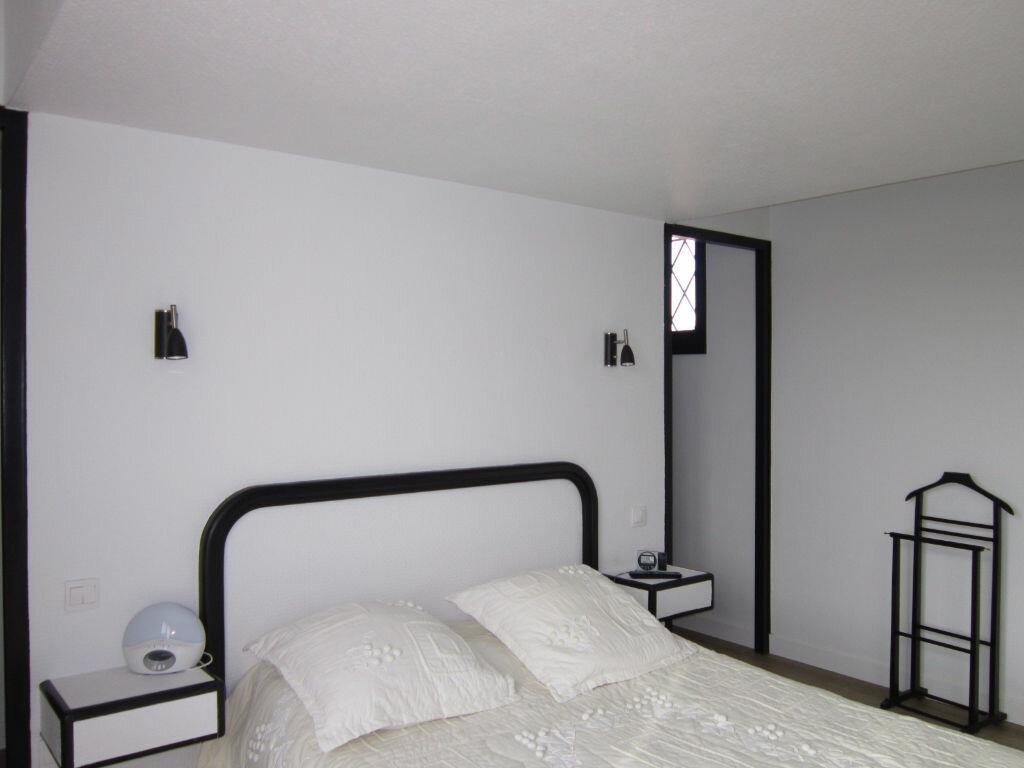 Achat Maison 5 pièces à Vaux-sur-Mer - vignette-9