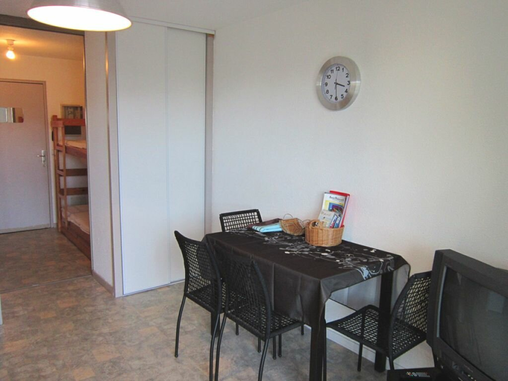 Achat Appartement 1 pièce à Saint-Palais-sur-Mer - vignette-2