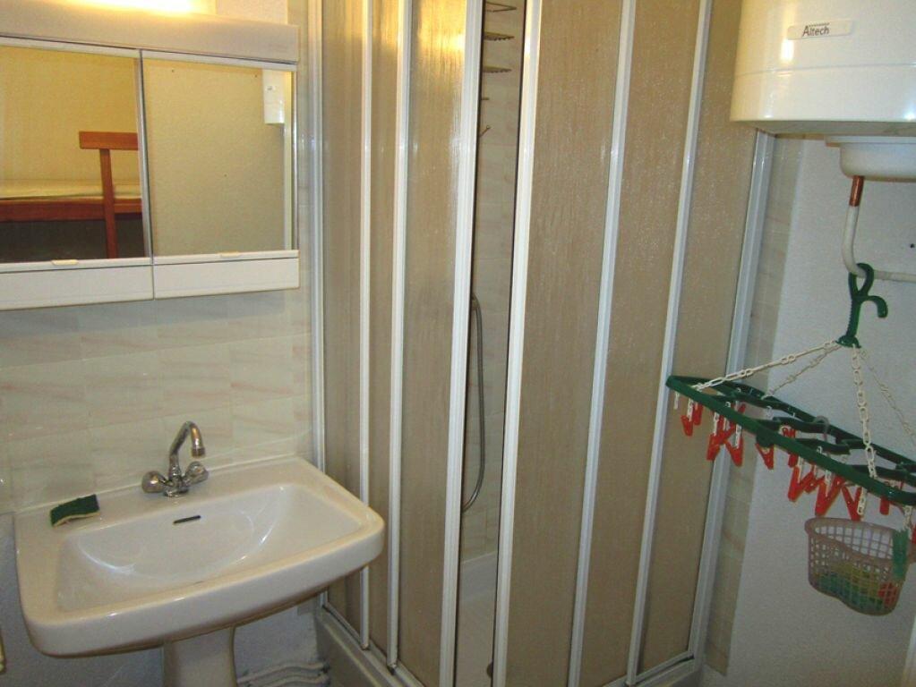 Achat Appartement 1 pièce à Saint-Palais-sur-Mer - vignette-6