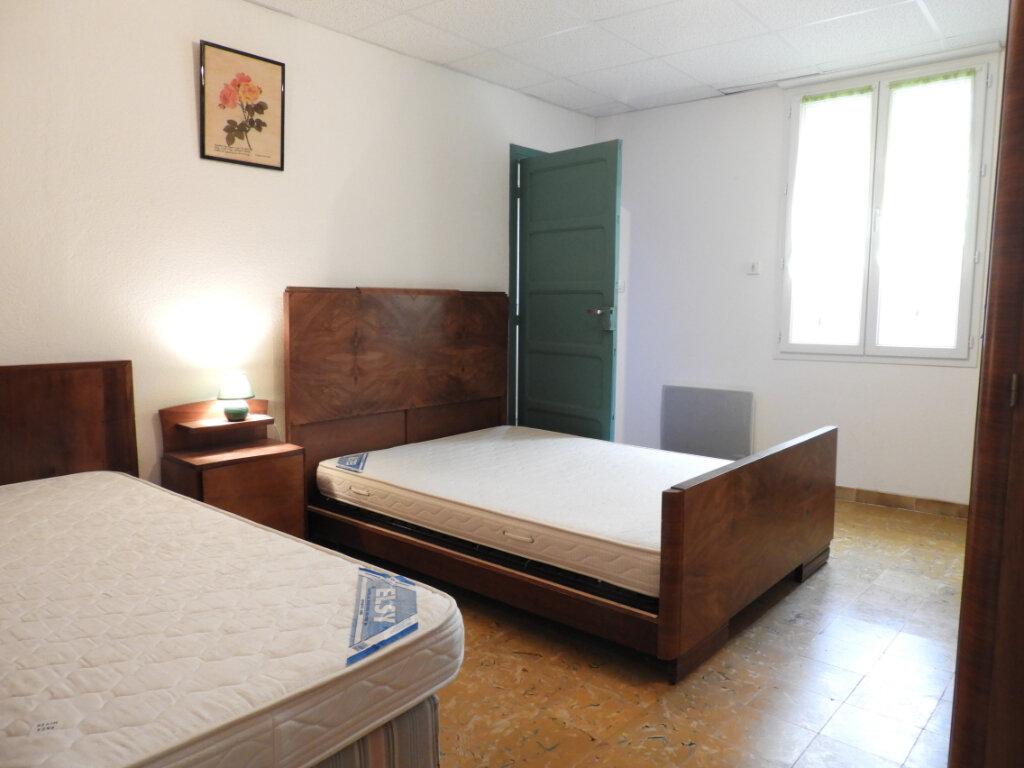 Achat Maison 8 pièces à Saint-Palais-sur-Mer - vignette-5