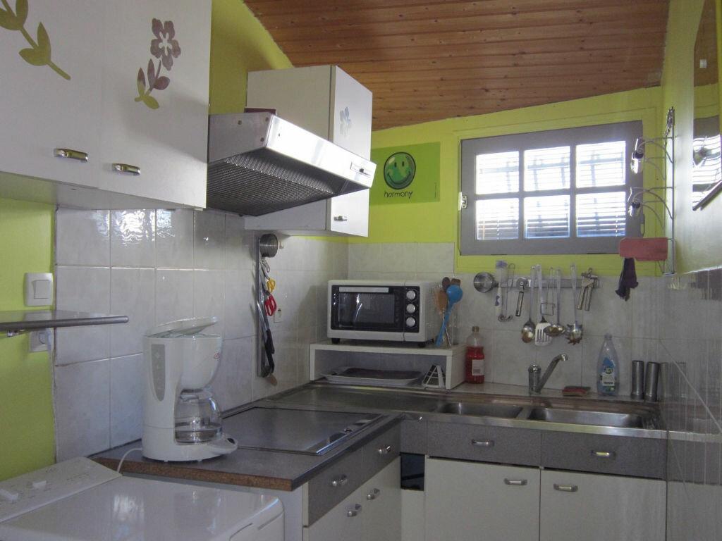 Achat Maison 3 pièces à Saint-Palais-sur-Mer - vignette-5