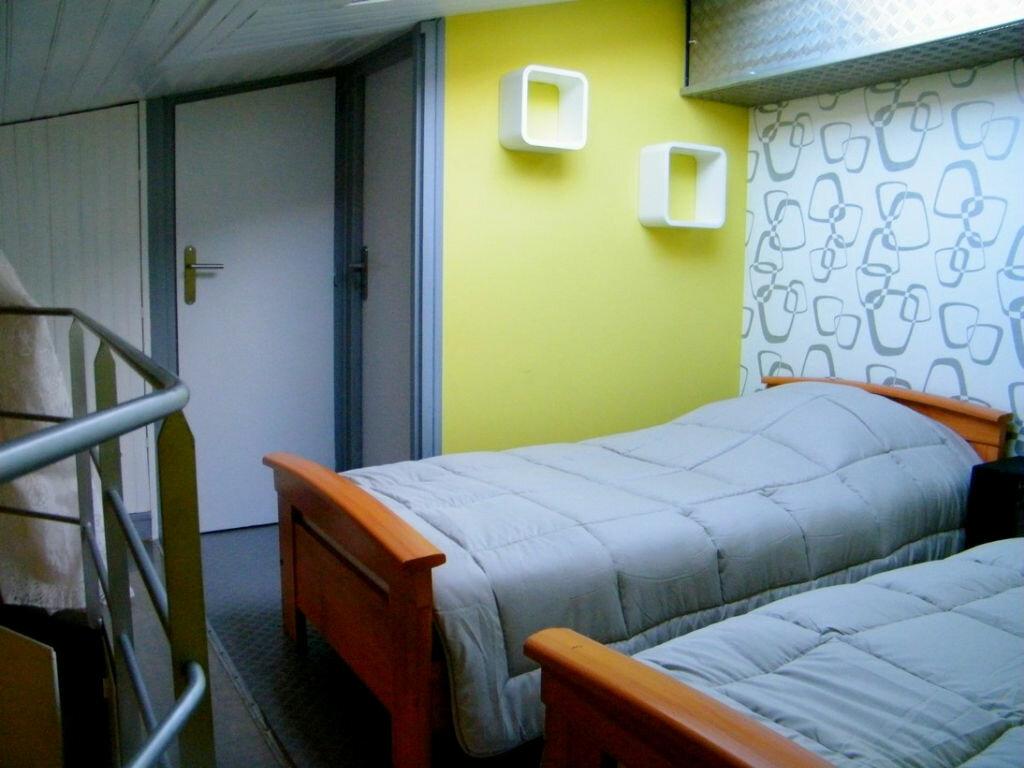 Achat Maison 3 pièces à Saint-Palais-sur-Mer - vignette-6