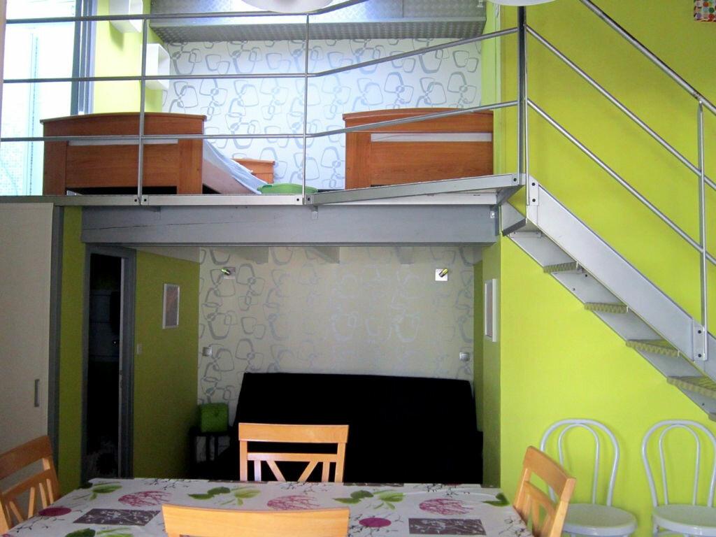 Achat Maison 3 pièces à Saint-Palais-sur-Mer - vignette-10