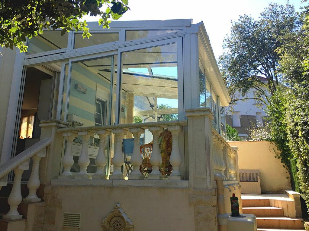 Achat Maison 5 pièces à Saint-Palais-sur-Mer - vignette-12