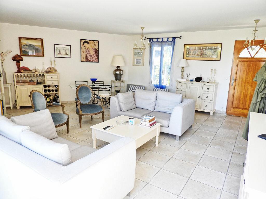Achat Maison 7 pièces à Saint-Palais-sur-Mer - vignette-4