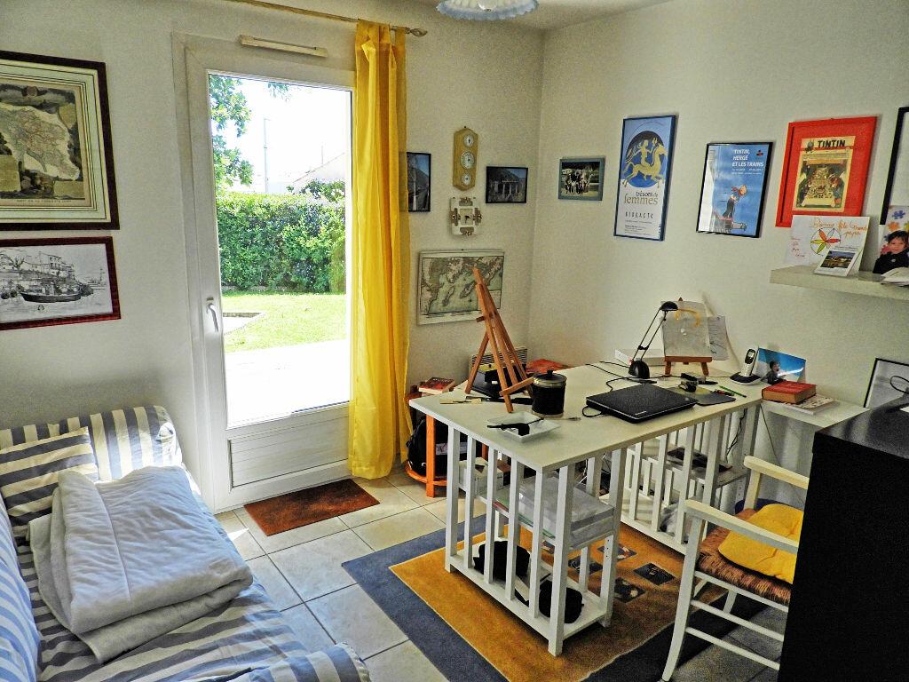 Achat Maison 7 pièces à Saint-Palais-sur-Mer - vignette-13
