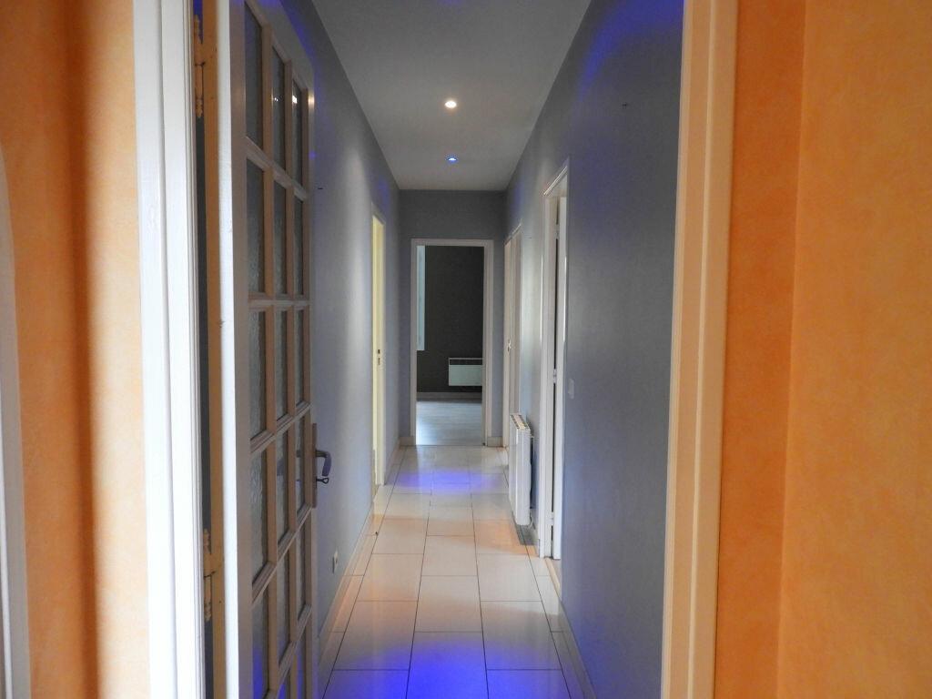 Achat Maison 4 pièces à Vaux-sur-Mer - vignette-5