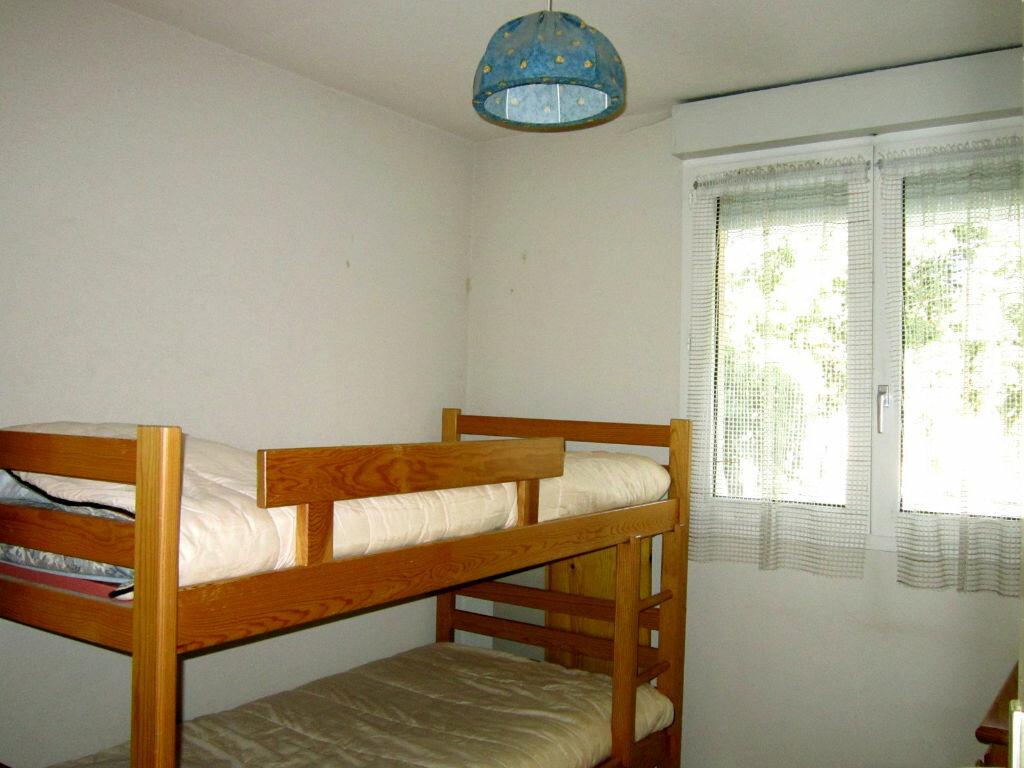 Achat Appartement 2 pièces à Saint-Palais-sur-Mer - vignette-7