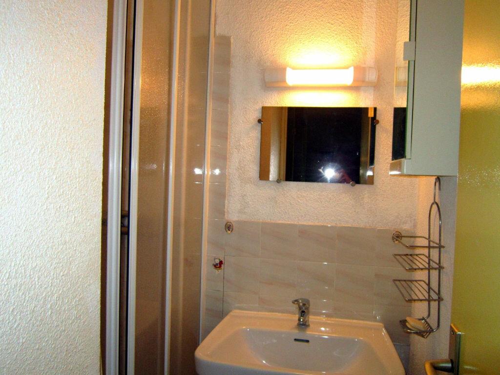 Achat Appartement 2 pièces à Saint-Palais-sur-Mer - vignette-8