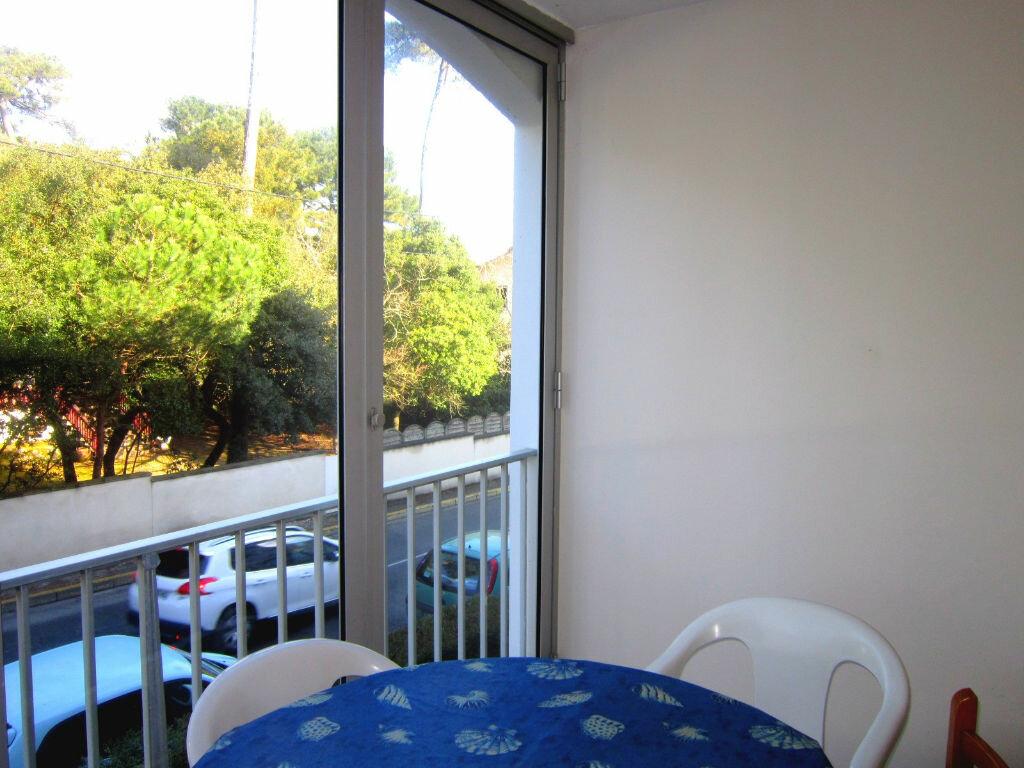 Achat Appartement 2 pièces à Saint-Palais-sur-Mer - vignette-9