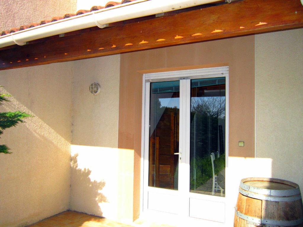 Achat Maison 4 pièces à Saint-Palais-sur-Mer - vignette-14