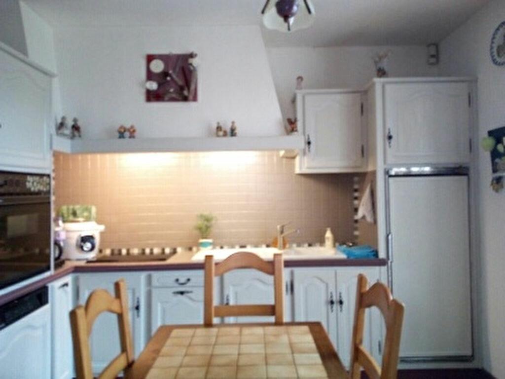 Achat Maison 10 pièces à Saint-Palais-sur-Mer - vignette-9
