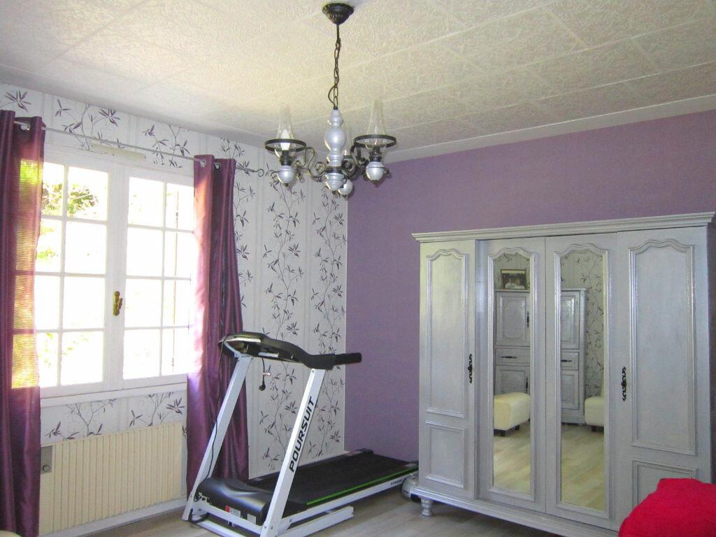 Achat Maison 10 pièces à Saint-Palais-sur-Mer - vignette-10