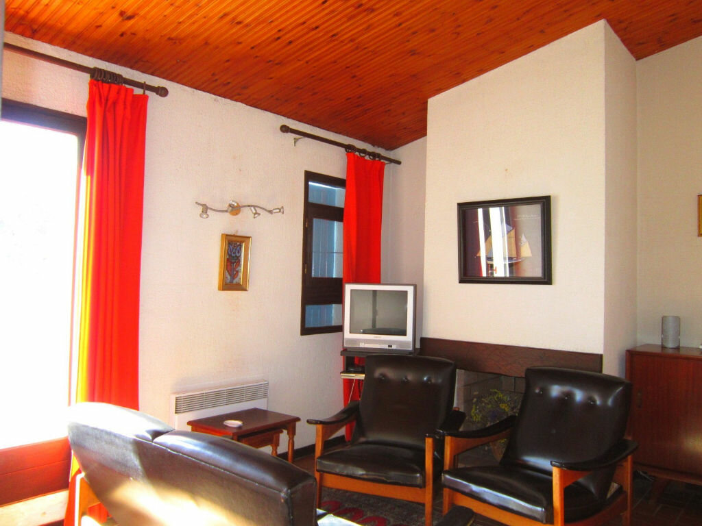 Achat Appartement 4 pièces à Saint-Palais-sur-Mer - vignette-4