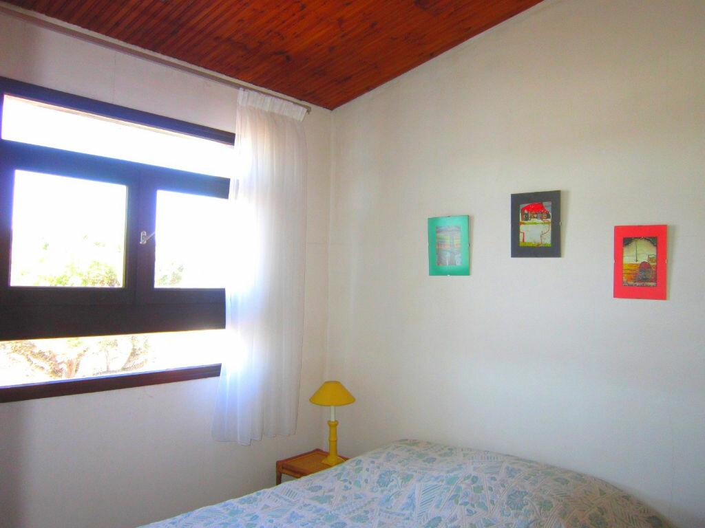 Achat Appartement 4 pièces à Saint-Palais-sur-Mer - vignette-9