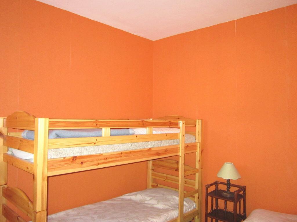Achat Appartement 4 pièces à Saint-Palais-sur-Mer - vignette-11