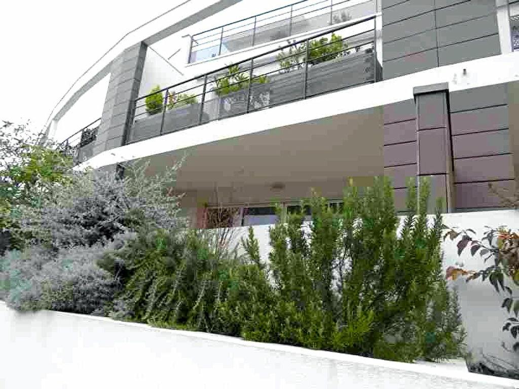 Achat Appartement 2 pièces à Vaux-sur-Mer - vignette-10