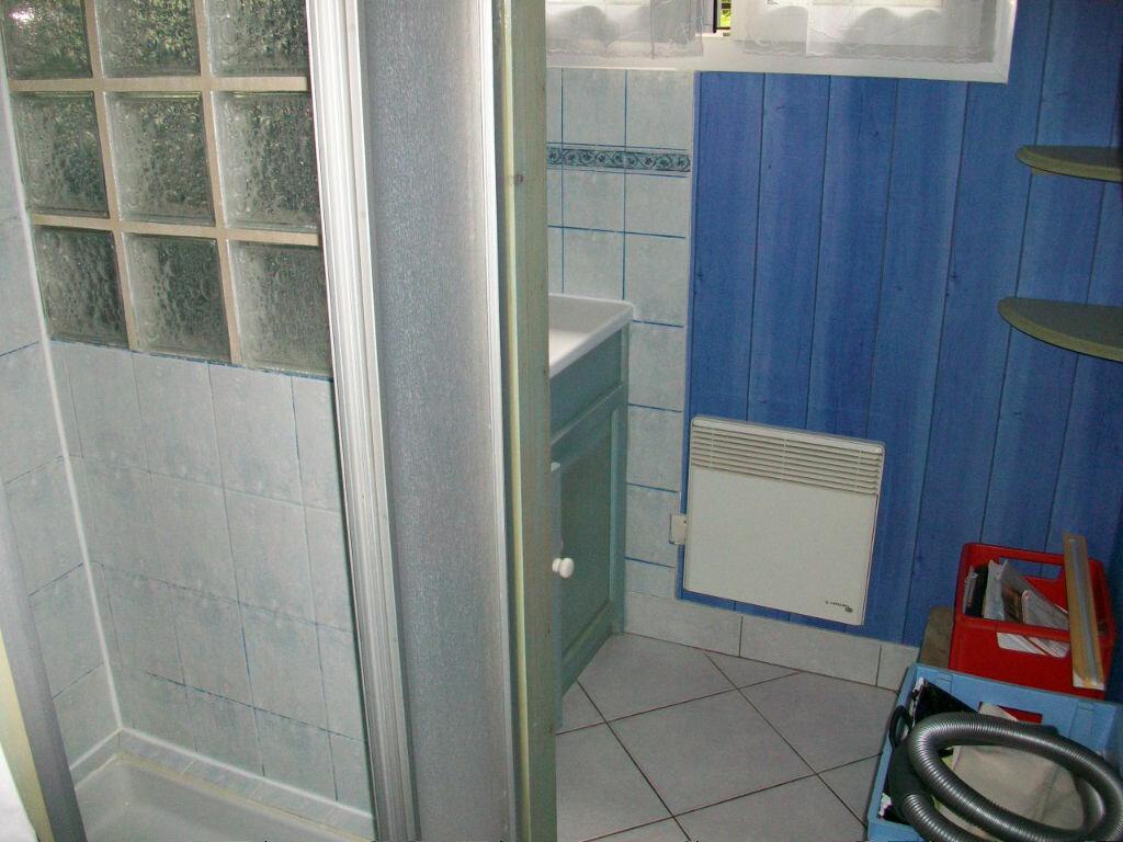 Achat Maison 3 pièces à Saint-Augustin - vignette-12