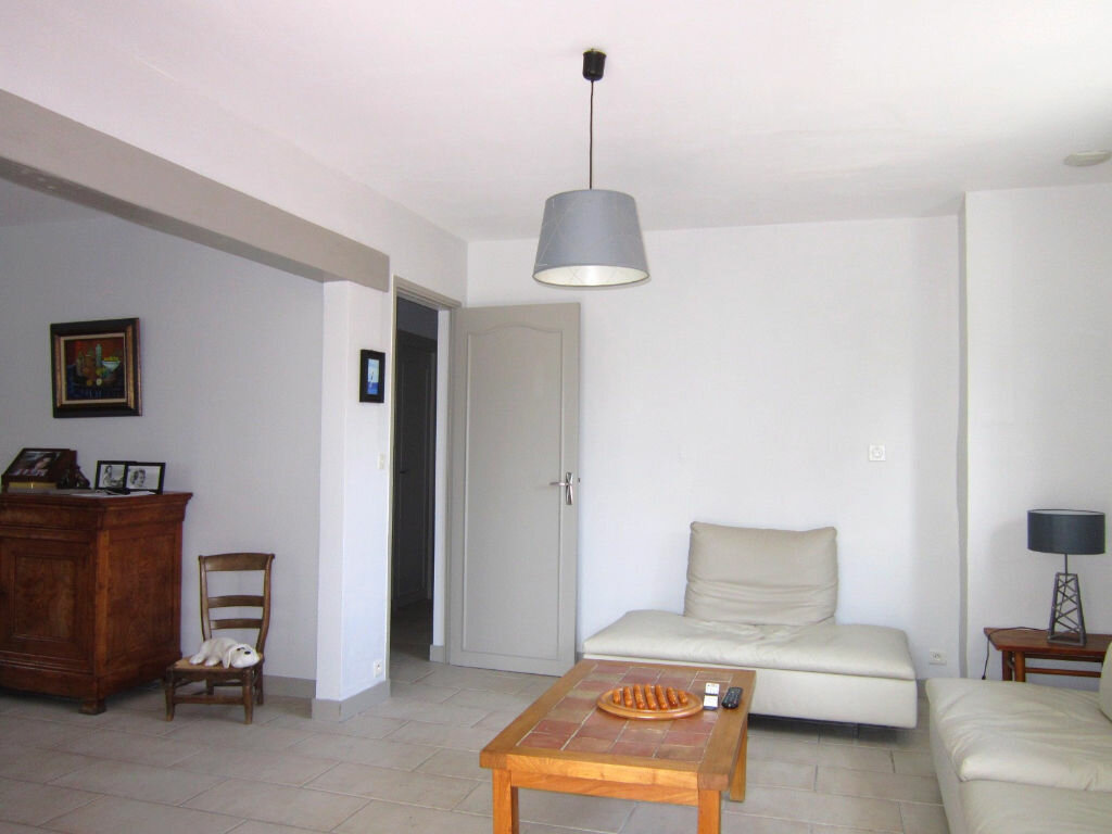 Achat Maison 7 pièces à Saint-Palais-sur-Mer - vignette-2