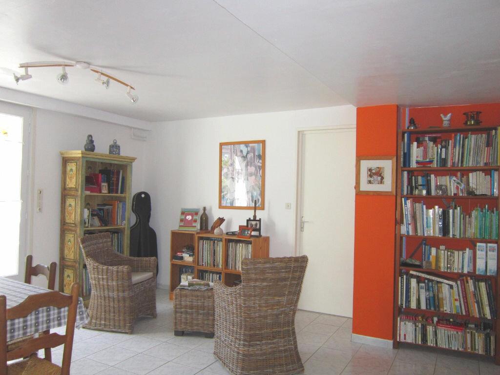 Achat Maison 7 pièces à Saint-Palais-sur-Mer - vignette-11