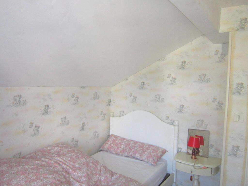 Achat Maison 6 pièces à Saint-Palais-sur-Mer - vignette-16