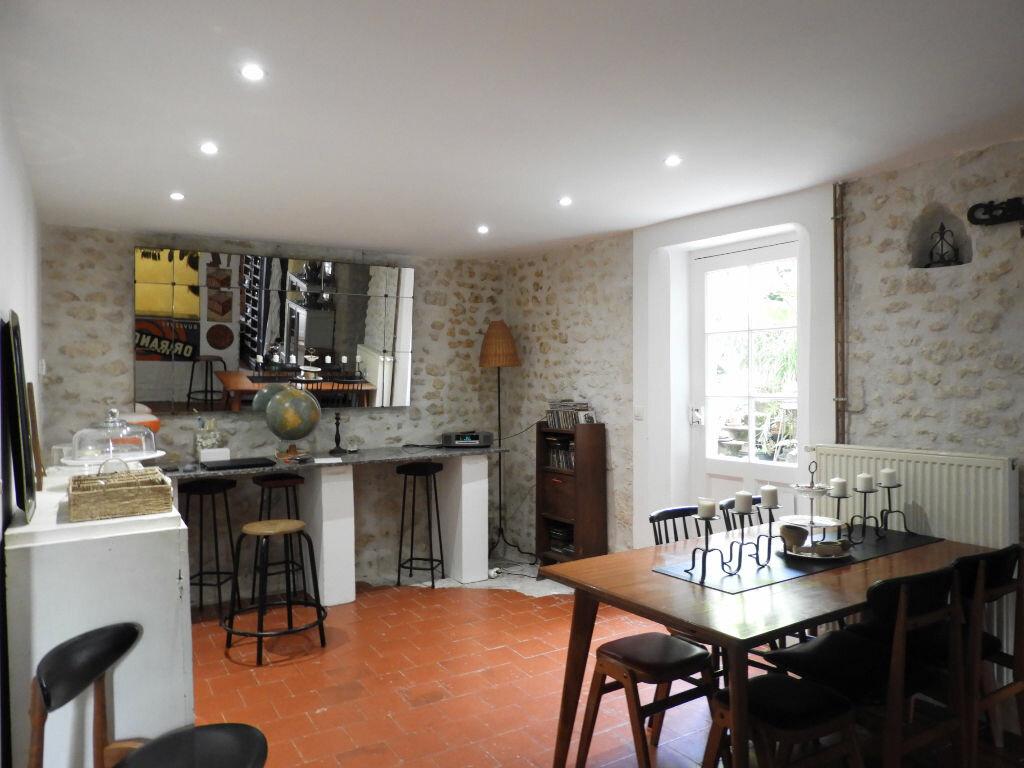 Achat Maison 8 pièces à Vaux-sur-Mer - vignette-1
