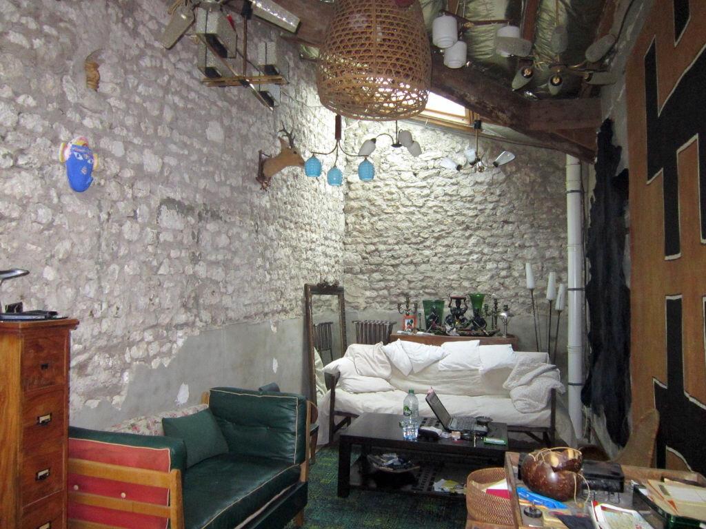 Achat Maison 8 pièces à Vaux-sur-Mer - vignette-8