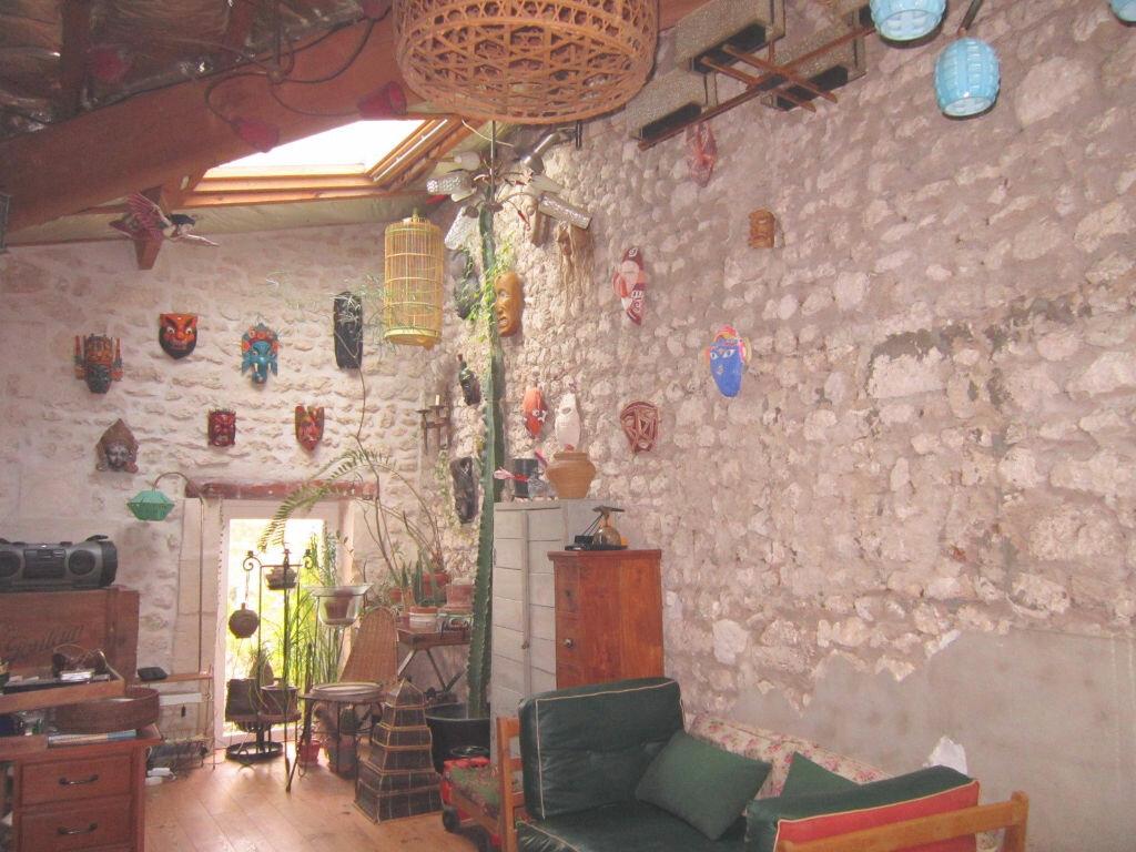 Achat Maison 8 pièces à Vaux-sur-Mer - vignette-9