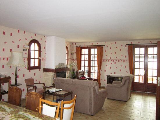 Achat Maison 6 pièces à Saint-Palais-sur-Mer - vignette-3