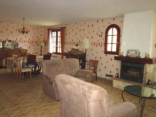 Achat Maison 6 pièces à Saint-Palais-sur-Mer - vignette-4