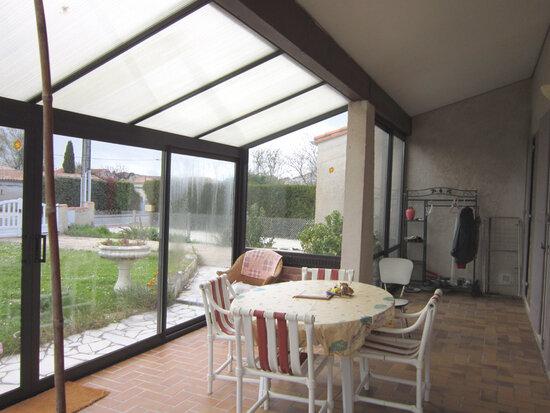 Achat Maison 6 pièces à Saint-Palais-sur-Mer - vignette-6