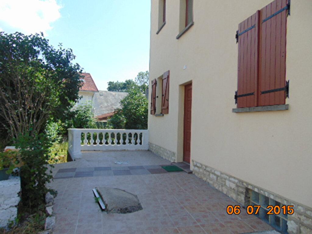 Achat Maison 8 pièces à Hauteville-Lompnes - vignette-5