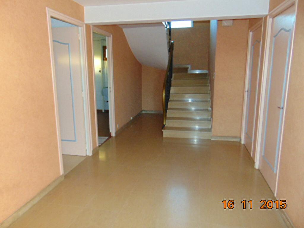 Achat Maison 5 pièces à Hauteville-Lompnes - vignette-4