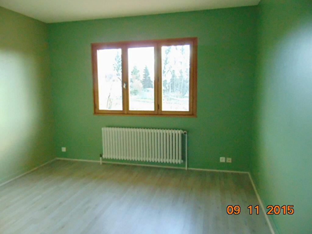 Achat Maison 5 pièces à Hauteville-Lompnes - vignette-5