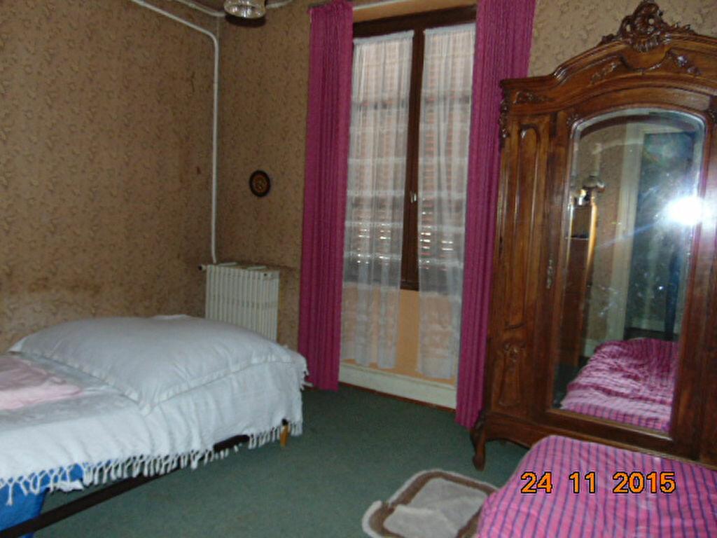 Achat Maison 12 pièces à Hauteville-Lompnes - vignette-2